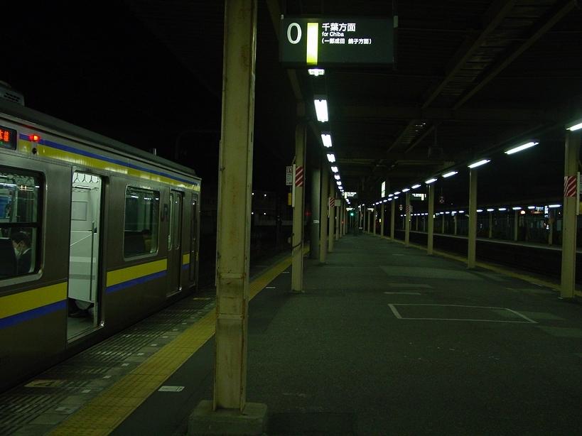 2s7511.jpg