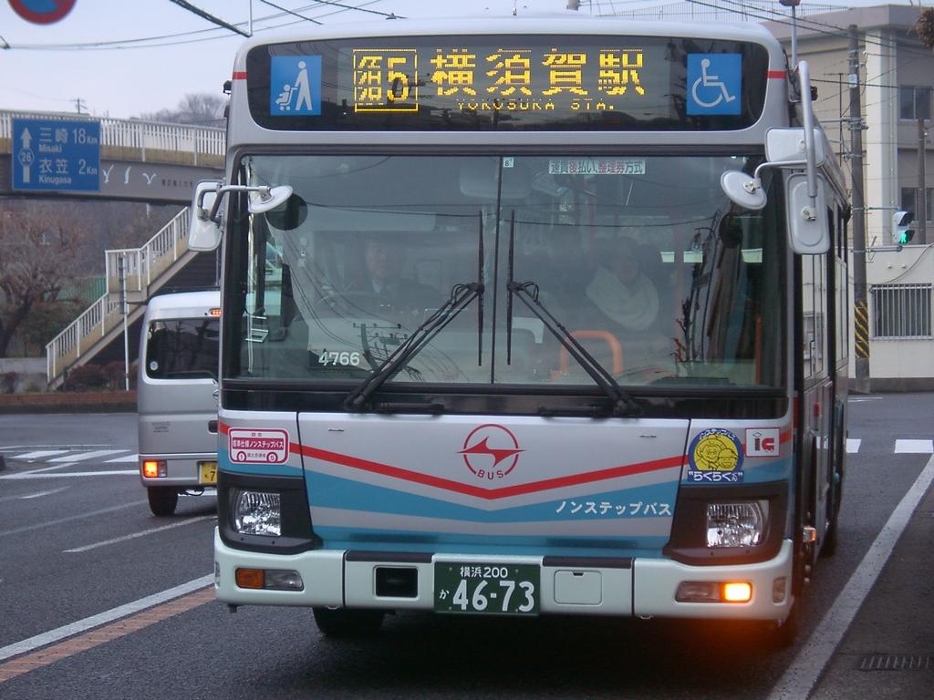 m70bus.jpg