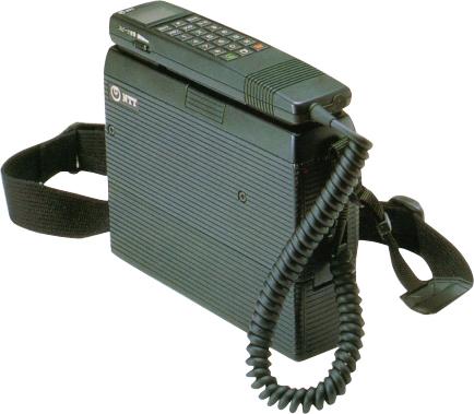 10sholderphone.jpg