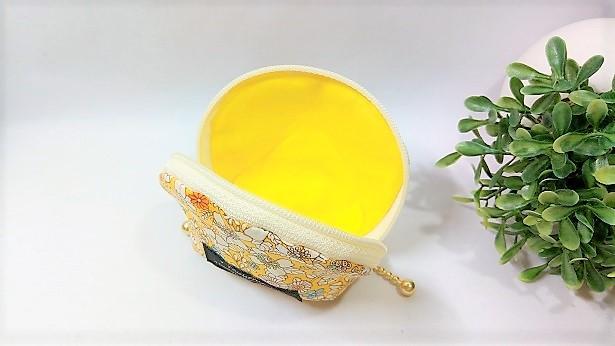 リバティ黄色4