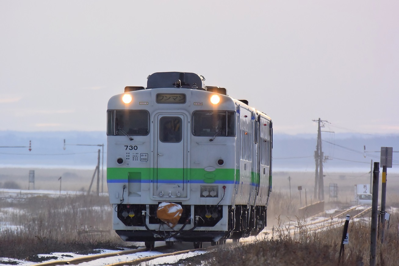 DSC_6624-2.jpg