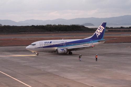 08_2017搭乗_JA304K