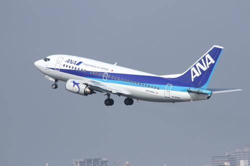 09_2017搭乗_JA305K
