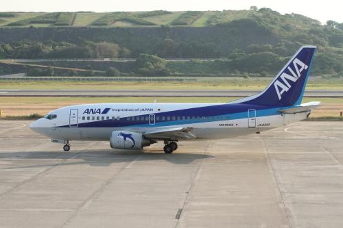 11_2017搭乗_JA356K