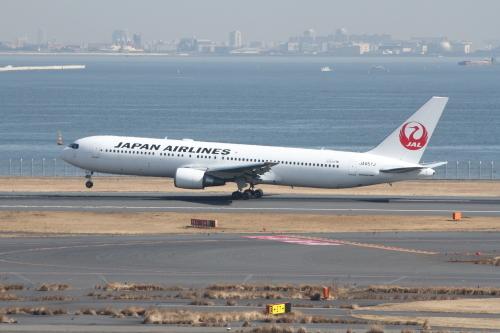 18_2017搭乗_JA657J
