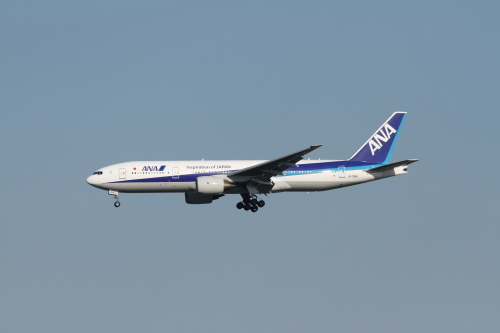22_2017搭乗_JA708A