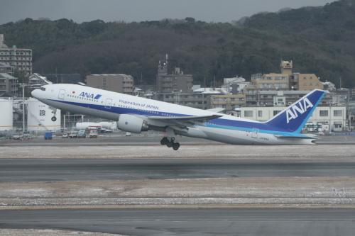 25_2017搭乗_JA744A