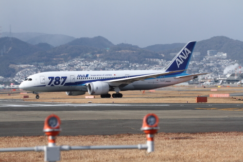 33_2017搭乗_JA812A