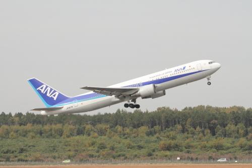 48_2017搭乗_JA8579