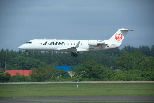 06_2017退役機_JA204J
