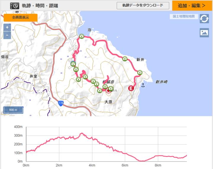2017127ko1map.jpg