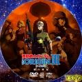 機動戦士ガンダム THE ORIGIN Ⅲ 暁の蜂起 dvd