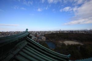 名古屋058