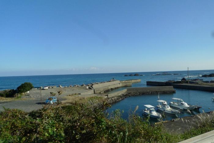 屋久島  32