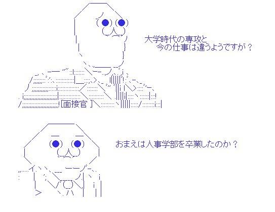 5b0cb6d103.jpg