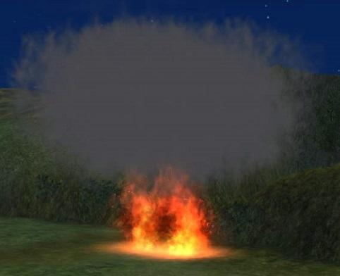 ヴァルプルギスの夜