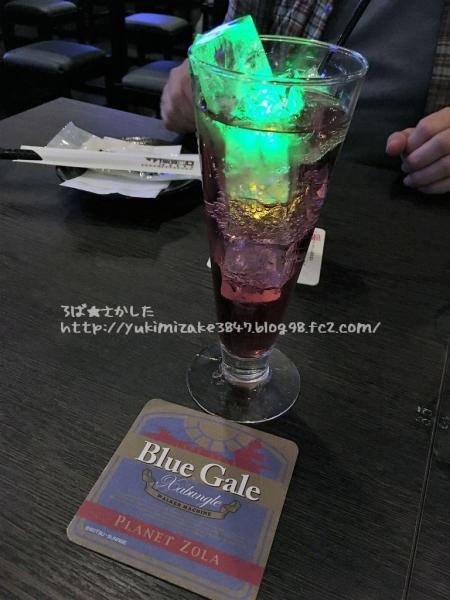 20180106006.jpg