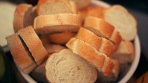 bread-1245948_960_720.jpg