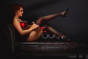 erotic-2704262_960_720.jpg