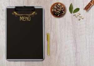 menu-3167859_960_720.jpg