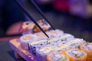 sushi-2942101_960_720.jpg