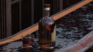 whisky-2499792_960_720.jpg