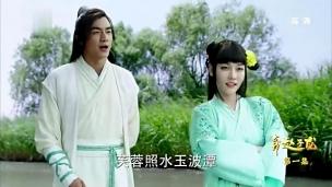 武神赵子龙第1集-国语高清[00-04-45][20180109-194018103]