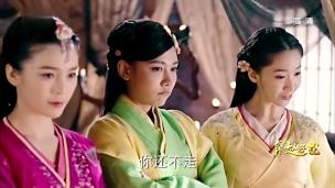 武神赵子龙第7集-国语高清[00-14-30][20180109-072245109]