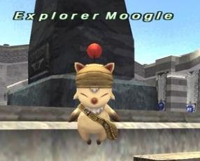 Explorer_Moogle.jpg