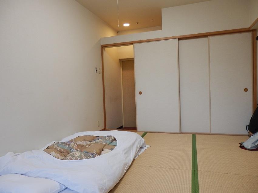 和室6畳2