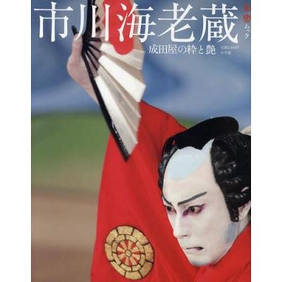 市川海老蔵、麻央さんにLINE送り続ける「既読にならないけど…」 - トピリスト