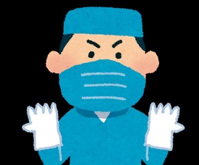 胃がんの腹膜播種は?審査腹腔鏡手術でがん治療の白黒がつく運命の日