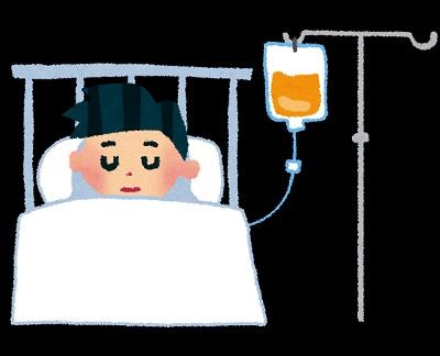 【胃がん 審査 腹腔鏡】手術 直後に告げられた奇跡