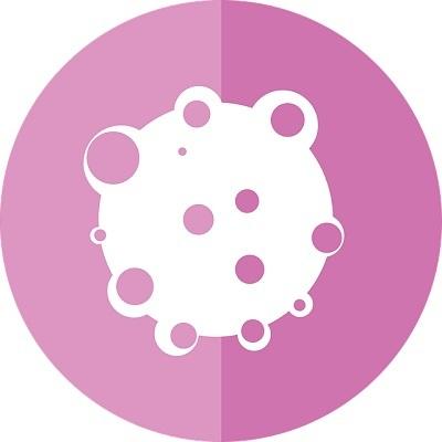 胃がん臨床試験、術前抗がん剤治療2クール目の効果 - 今日のエッセイ