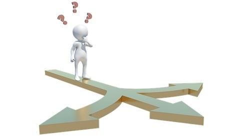 癌にまつわる素朴な疑問 - がん治療が終わったら?Q&A - トピリスト