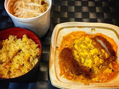 一人暮らしの自炊で胃がんの術後闘病中の私が活用する便利な簡単レシピ本2選