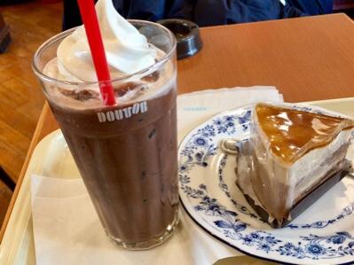 【胃がんの後遺症はつらいよ】茶粥×玉子ふわふわ - 食後の血糖値に注意してみたけど