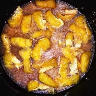 【レシピ】ツナの炊き込みご飯 -