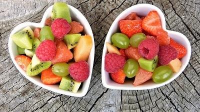 胃がん 予防 に効く「果物」とは? - トピリスト