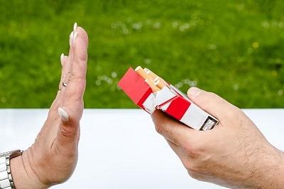 より肺を多く残す肺がん治療「ハイブリッドVATS」手術