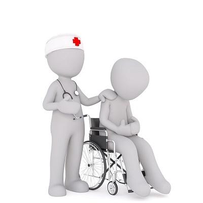 【がんの治療費】がんになると、どんなお金がかかるの?