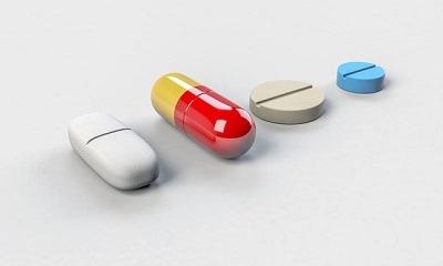 薬の副作用に気を付けたい「飲み合わせ」のはなし - 今日のエッセイ