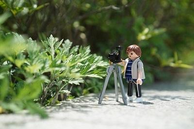 【初心者のカメラ選び】はじめてカメラを前に知っておきたい15のこと