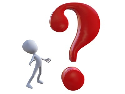 がん 障害年金【一問一答】社労士の第一人者に素朴な質問してみた