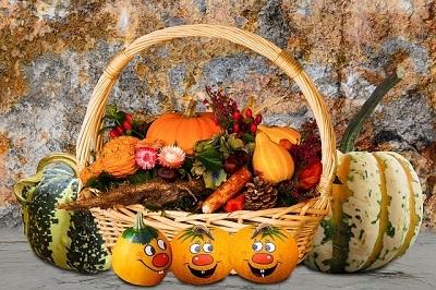 栄養満点♪かぼちゃのお粥 レシピ - 炊飯ジャーで簡単!