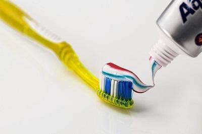 口内炎や血豆など「お口の中の小さなトラブル」原因・対処法 - トピリスト