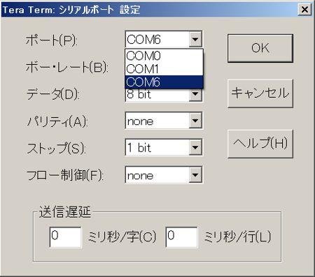 A2018020102.jpg