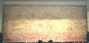 20171216愛媛県西予市宇和文化会館 和田秀和氏提供