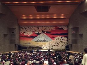 大阪 吹田氏文化会館  2016318