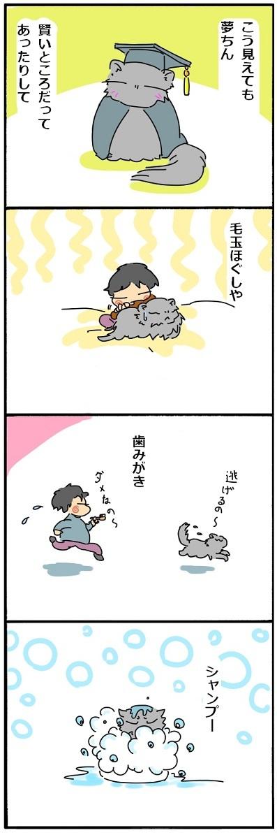 ごほうび夢ちん1-1-3 80